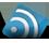 Subscribe toioPLAZA【アイ・オー・データ直販サイト】 ネット通販限定情報
